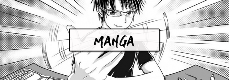 Banner-manga-home