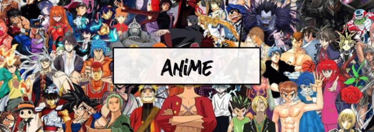 banner-anime-home