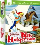 merveilleux-voyage-nils-holggerson-anime-dvd_m