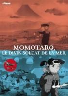 momataro-le-divin-soldat-de-la-mer