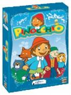 pinocchio-serie2